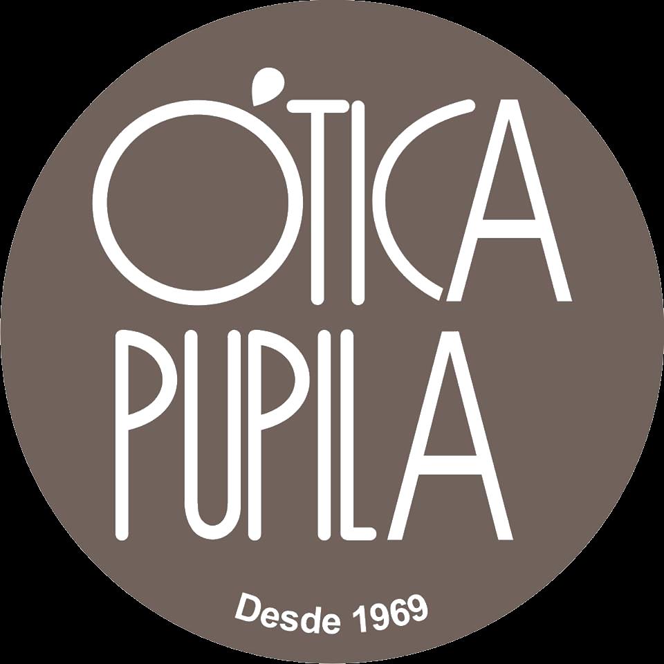 Ótica Pupila cddc0fe2bb